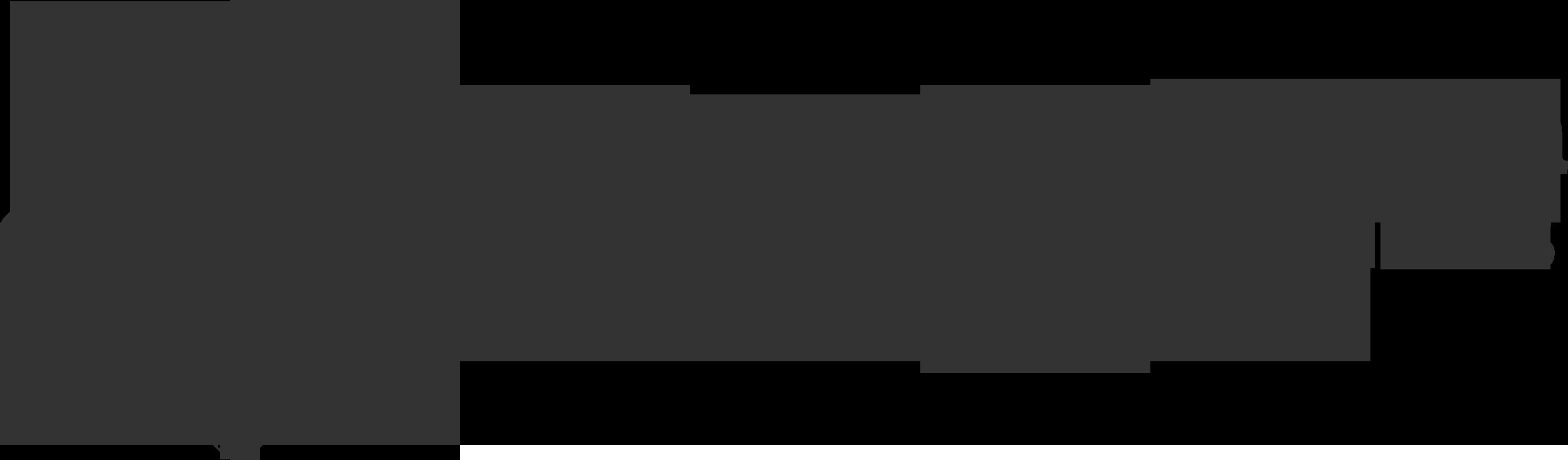 POSITIVO-Delegación-de-JUVENTUD