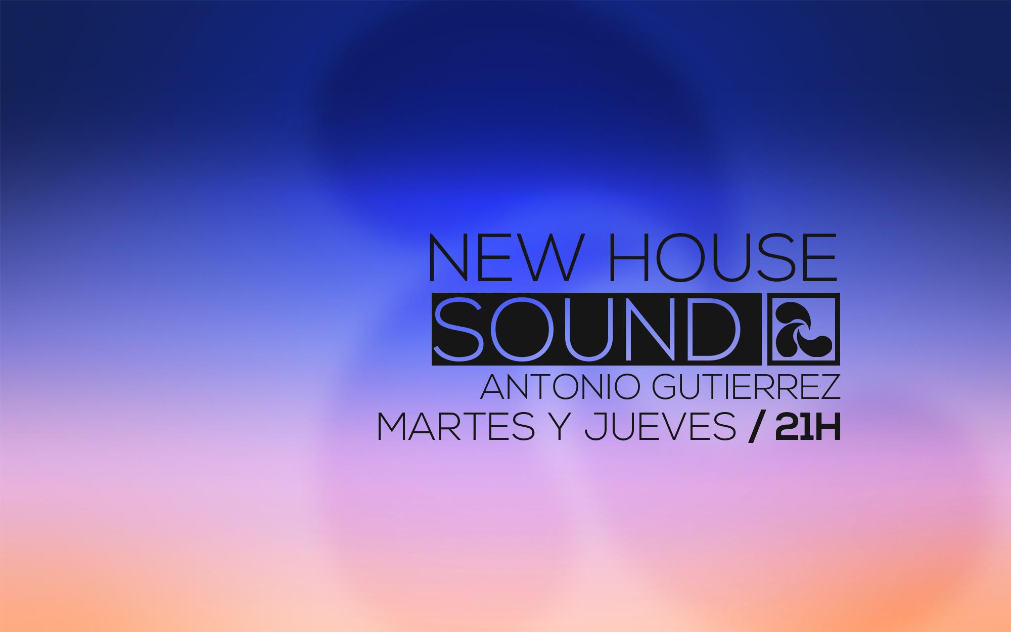 newhousesound