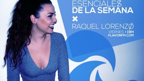 raquel_cartel