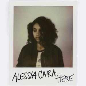 Alessia_Cara_-_Here